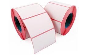 Етикети за термотрансферни принтери